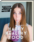Happy-Healthy-Food_Nathalie-Gleitman_Becker-Joest-Volk-Verlag