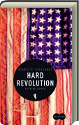 Hard Revolution Pelecanos